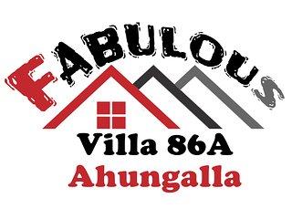 Fabulous Villa 86A  Ahungalla