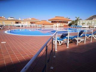 Très bel appartement, calme à quelques pas de la piscine résidentielle.