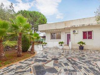 Sicily House (ISR264)