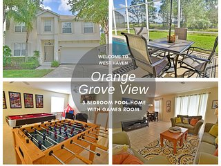 414HC-Orange Grove View (S)