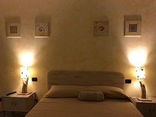 OSIDE HOUSE Alloggio Turistico