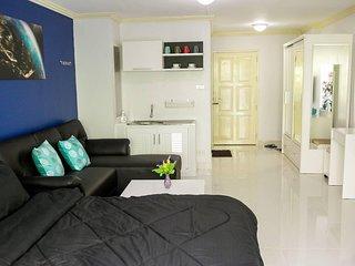1 Bedroom + 1 Bath Apartment - ********