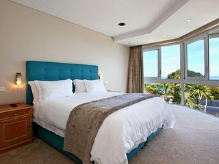 Enjoy a Comfortable and Tranquil Retreat