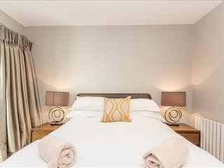 4 Bedroom + 3 Bath Apartment - ********