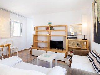 Apartment in Conil de la Frontera