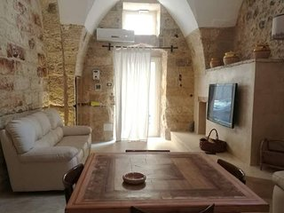 Beautiful apt in Nardo