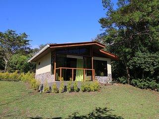 Las Marias Cabin #2