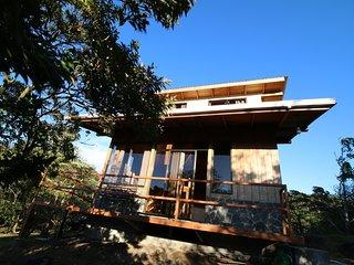 Las Marias Cabin #1