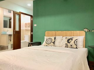 Wonderful  Central Dasiri Residence 0