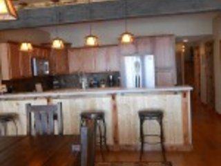 Island at Rock Creek 4 Bedroom, 4 Bath 21C
