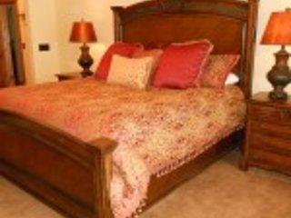Island At Rock Creek 3 Bedroom, 3 Bath 21B