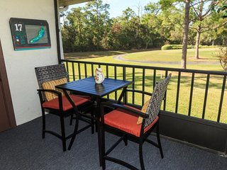 6084WC. Orlando Golf Resort 2 Bedroom 2 Bath Condo