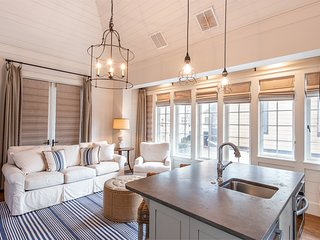 New Providence Carriage House