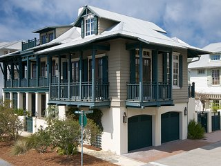 Yaya's Beach House II