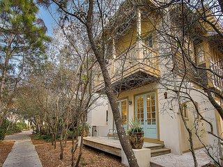 Mannion Cottage