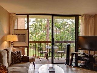 Maui Vista 3218