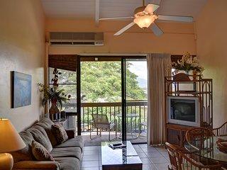 Maui Vista 2422