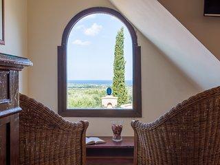 Casale Agricolo La Torretta by Wonderful Italy - Timo