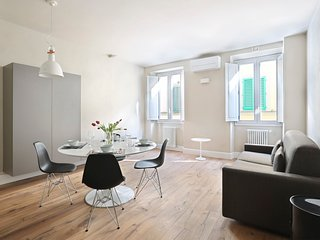SWEETSTAY Apartments in the heart of Florence #2