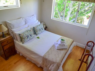 Standard Double Room - On Pinewood Guest House