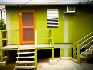 MaFlo Arms Apartment 3
