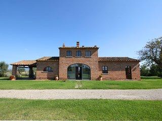 Villa Bellora
