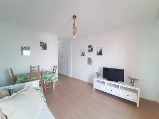 Apartments Alcalá Tenerife - Aloe
