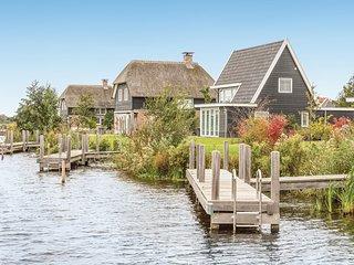 Bodelaeke-Grote Wieden luxe 6p (HOV234)