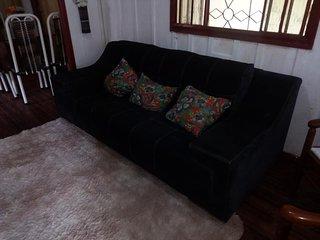 Simplicidade - Conforto - Preco Justo e o que vai encontrar na nossa pousada!