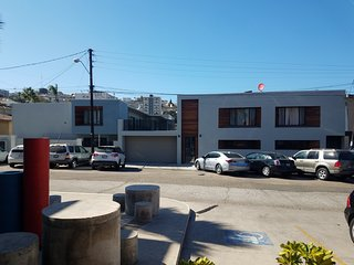 La Cacho Best Neighborhood in Tijuana for 6 Persons