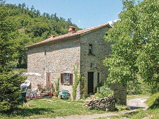 Mulino di Sompiano (IMM105)