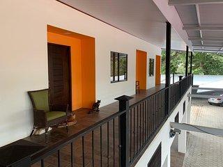 Apartamentos Loft amueblados