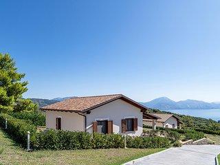 Villa Sambuco House (IKC582)