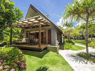 Pure Magnetic Villa 4