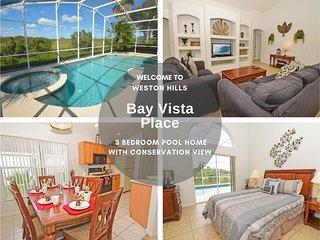 15405BVD - Bay Vista Place (B)