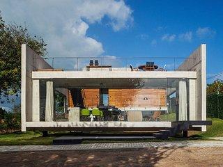 Pip003 - Beautiful house in Pipa