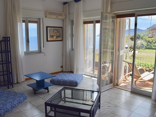 Beach house il Gabbiano