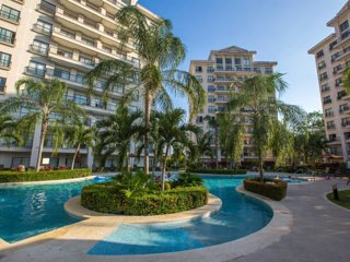 Ocean View Luxurious Penthouse 4 bedrooms,4 Bathrooms, Jacocobay, Jaco