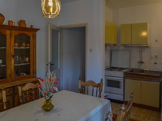 Holiday home 193641 - Holiday apartment