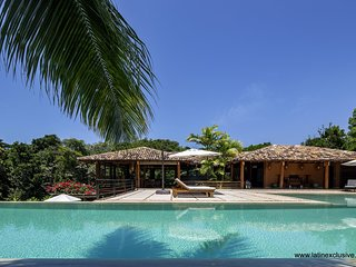Bah037 - Beautiful property in Trancoso