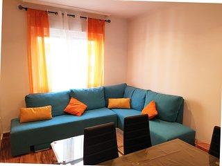Homelunead Apartamento en Gijón Centro al lado Playa San Lorenzo