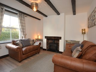 76537 Cottage situated in Oswestry (2.3mls NE)