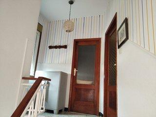 Casa de 3 habitaciones en Porriño