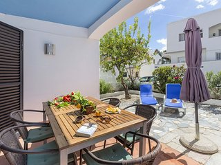 Apartment MarAzul 1 , 50 metres from the beach, and 2 minutes from the Strip