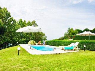 Villa Hellas