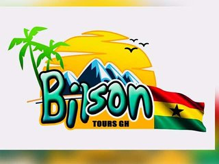Bilson Tours Gh
