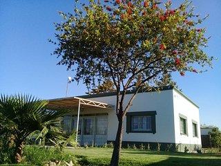 Terranea Casa Rural