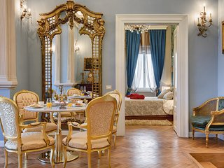 Demartini Palace