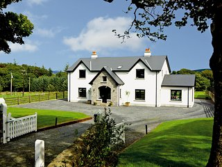 Ireland-South Vacation rentals in County Wicklow, Shillelagh