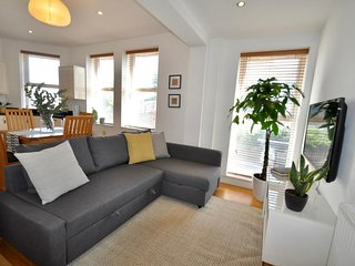 Beautiful apt in Greater London